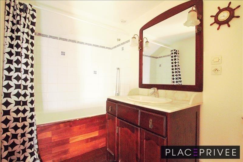 Venta  apartamento Nancy 109000€ - Fotografía 6