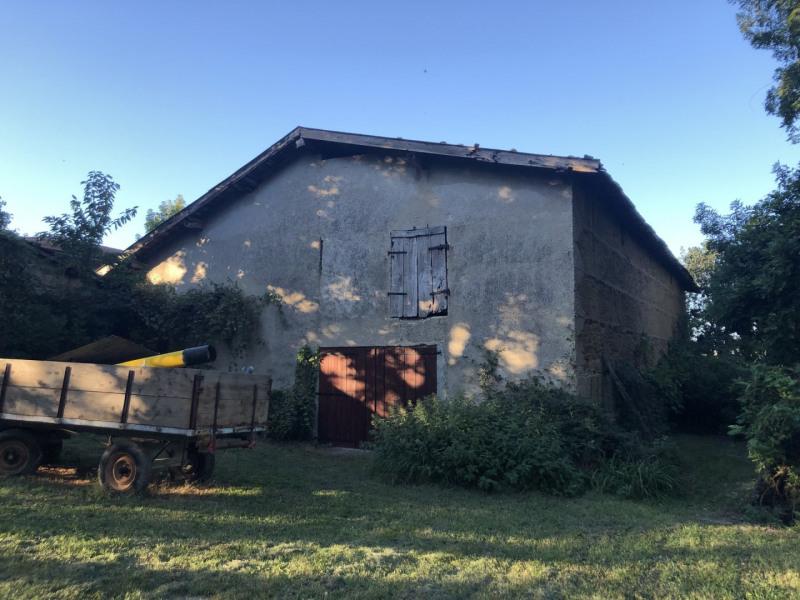 Vente maison / villa Jardin 160000€ - Photo 2