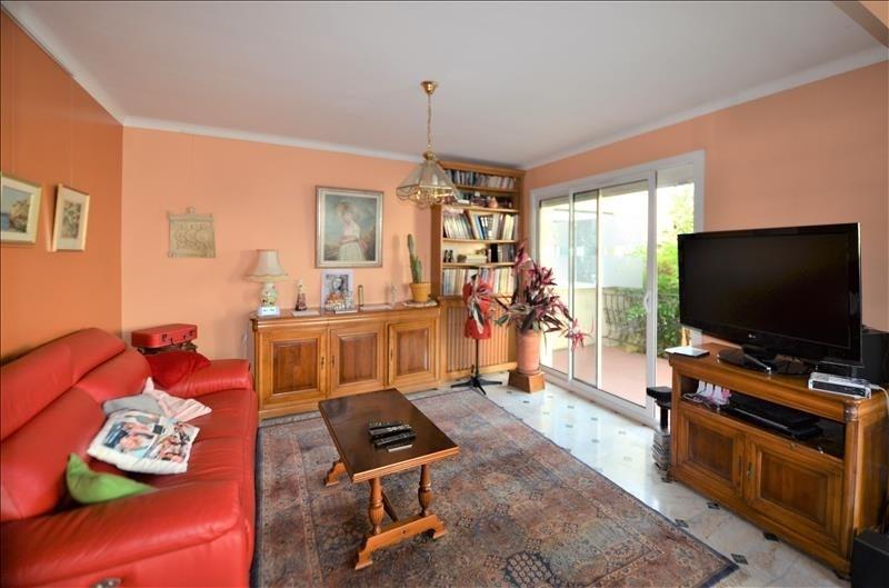 Revenda casa Sartrouville 529000€ - Fotografia 3