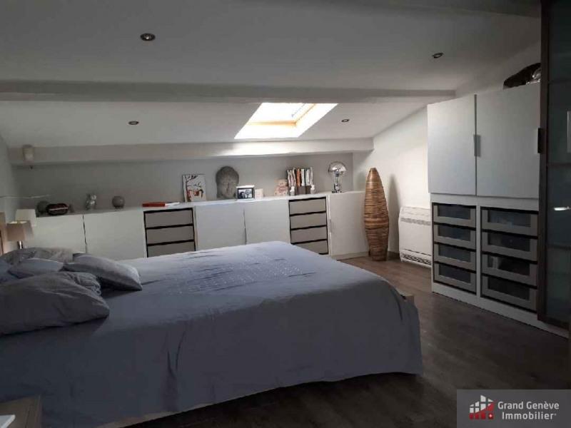Deluxe sale house / villa La seyne sur mer 579000€ - Picture 7