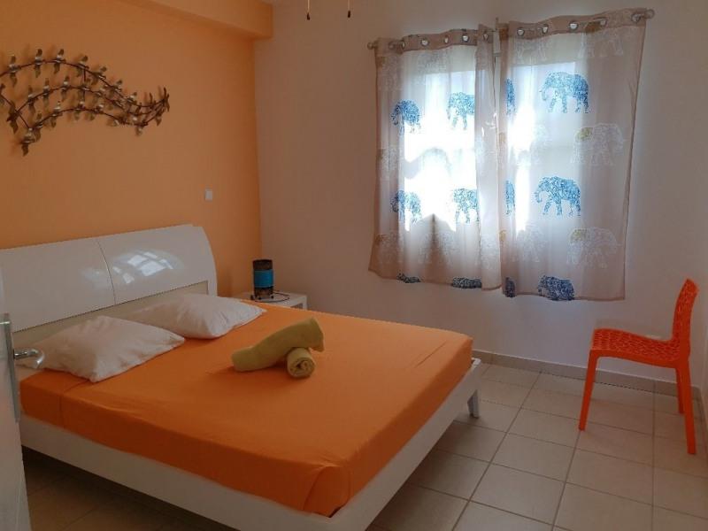 Venta  apartamento Les trois ilets 238000€ - Fotografía 6