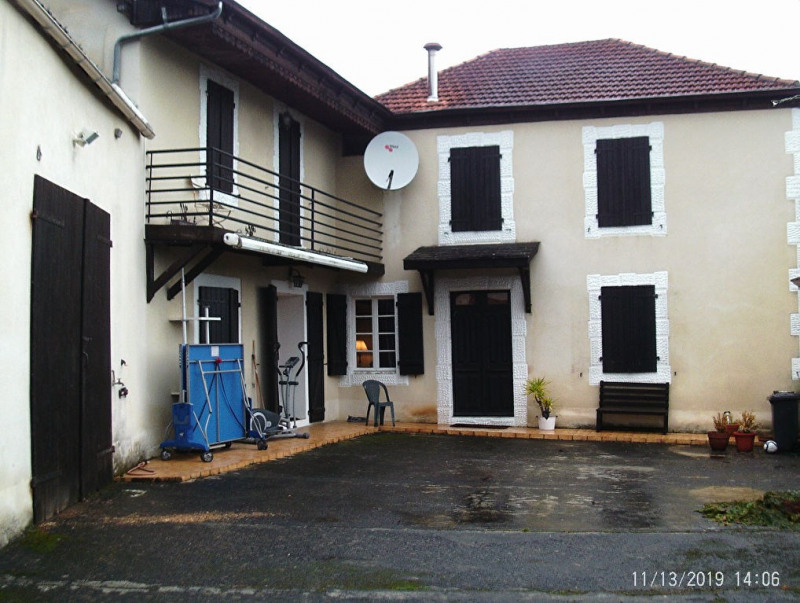 Investment property house / villa Monein 273 000€ - Picture 3