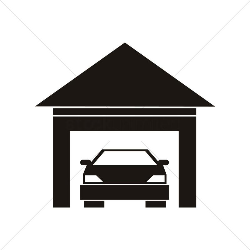 Garage valence