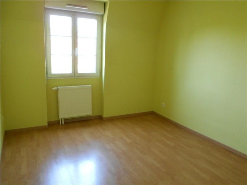 Location appartement Fauville en caux 690€ CC - Photo 4