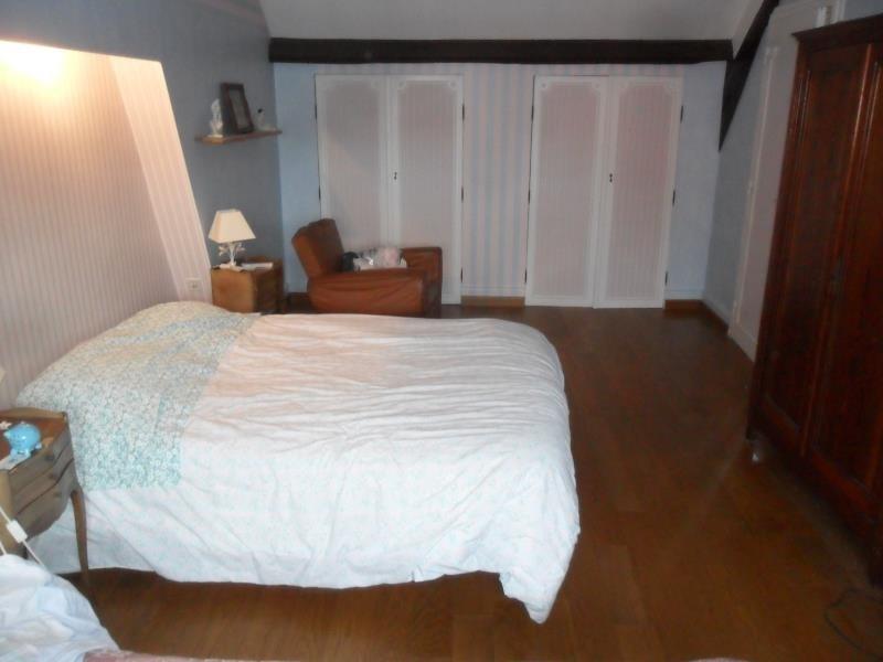 Sale house / villa Dainville 238000€ - Picture 8