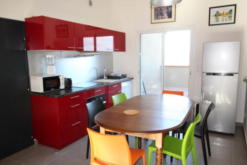 Vente de prestige maison / villa Banyuls sur mer 609000€ - Photo 7