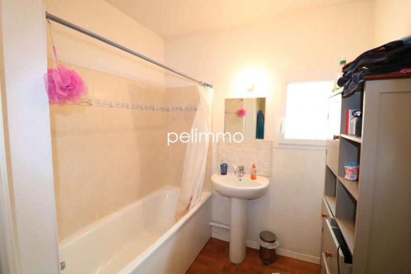 Location appartement Salon de provence 840€ CC - Photo 7