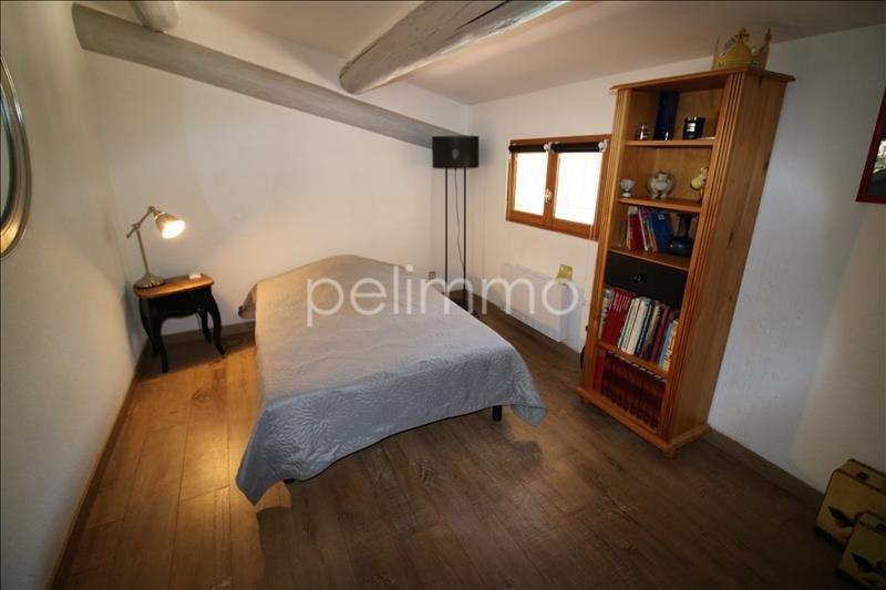 Deluxe sale house / villa Lancon provence 693000€ - Picture 10