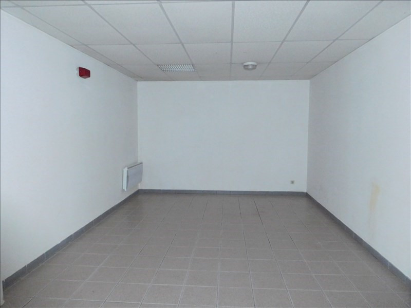 Rental office Le puy en velay 450€ HC - Picture 5