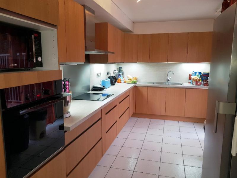 Sale house / villa Sevran 385000€ - Picture 3