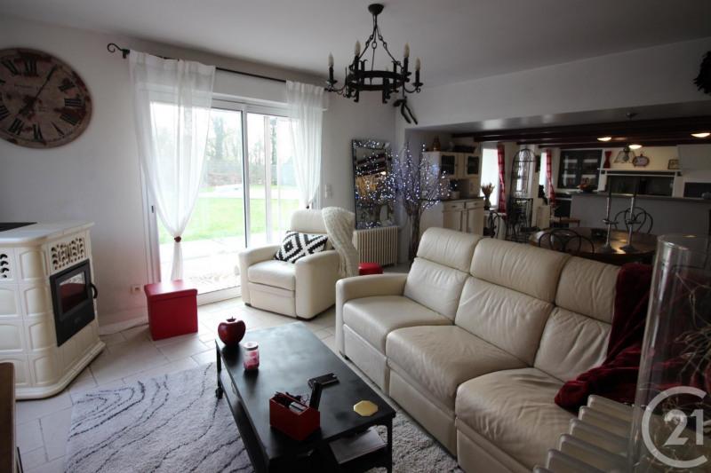 Revenda casa Trouville sur mer 523000€ - Fotografia 7
