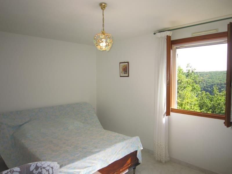 Sale house / villa St cyprien 118800€ - Picture 9