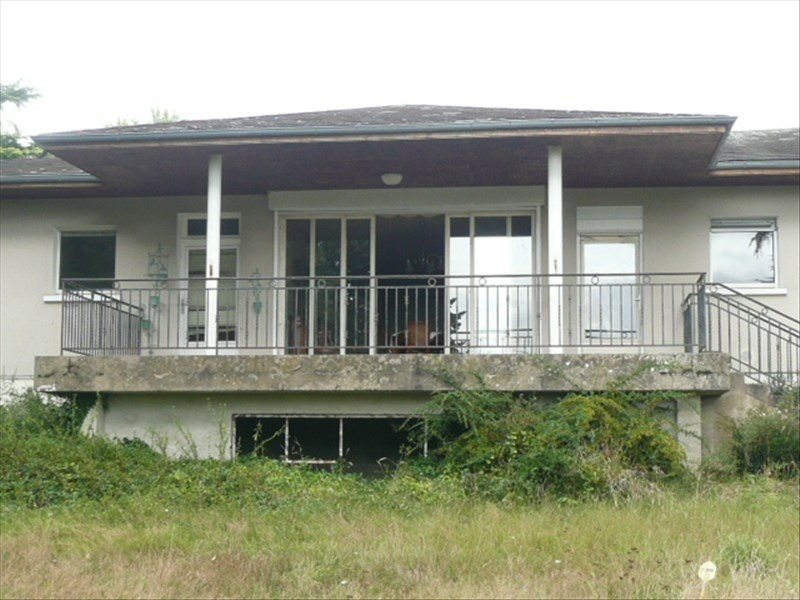 Sale house / villa Jars 160 000€ - Picture 2