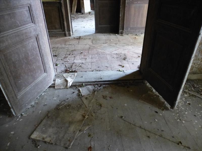Vente maison / villa Mareuil 109000€ - Photo 11