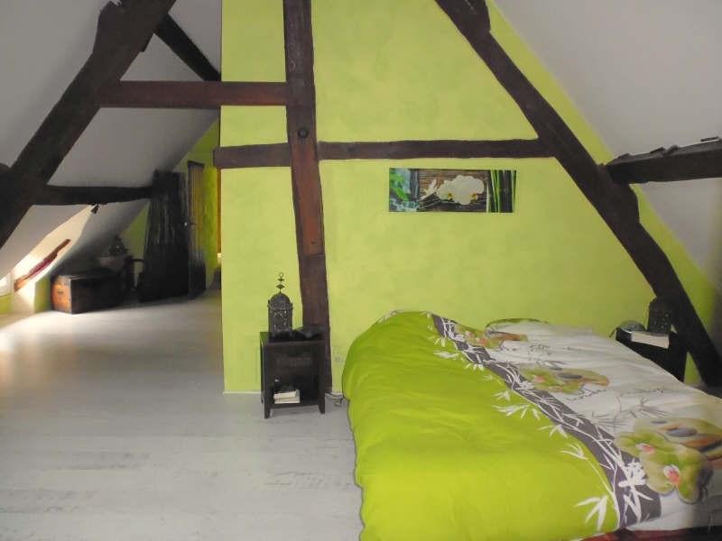 Vente maison / villa Briis sous forges 615000€ - Photo 7