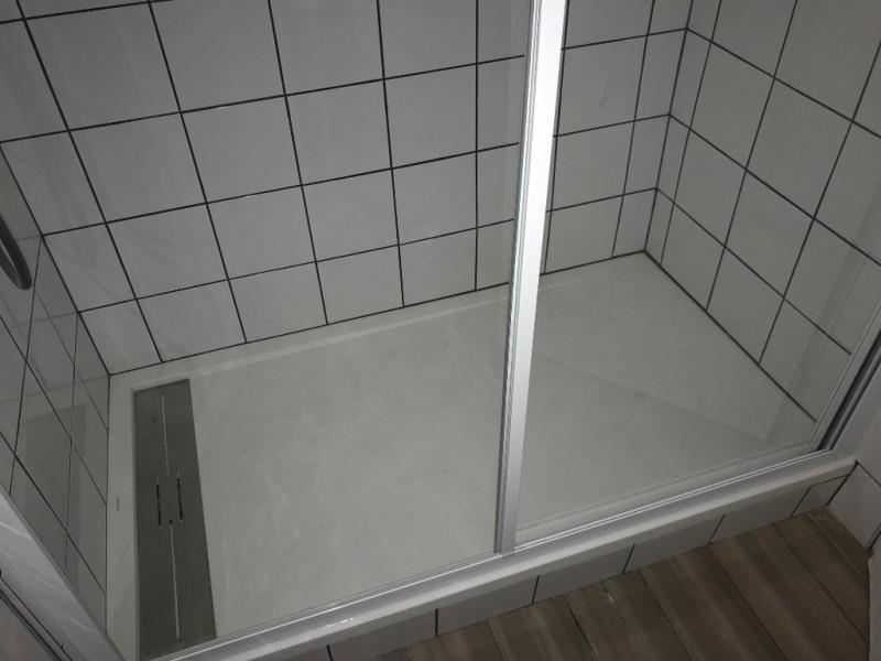 Sale apartment Pornichet 249700€ - Picture 6