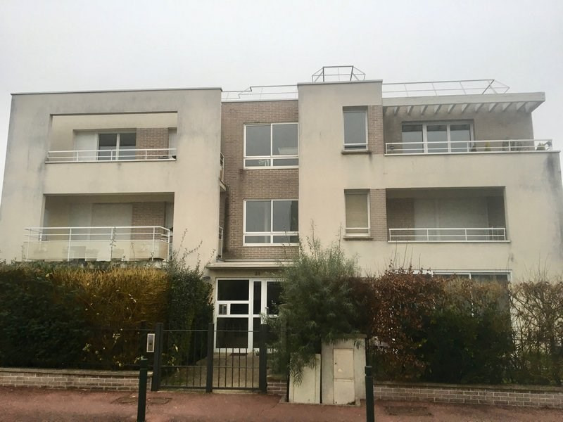 Sale apartment Chelles 229 000€ - Picture 7