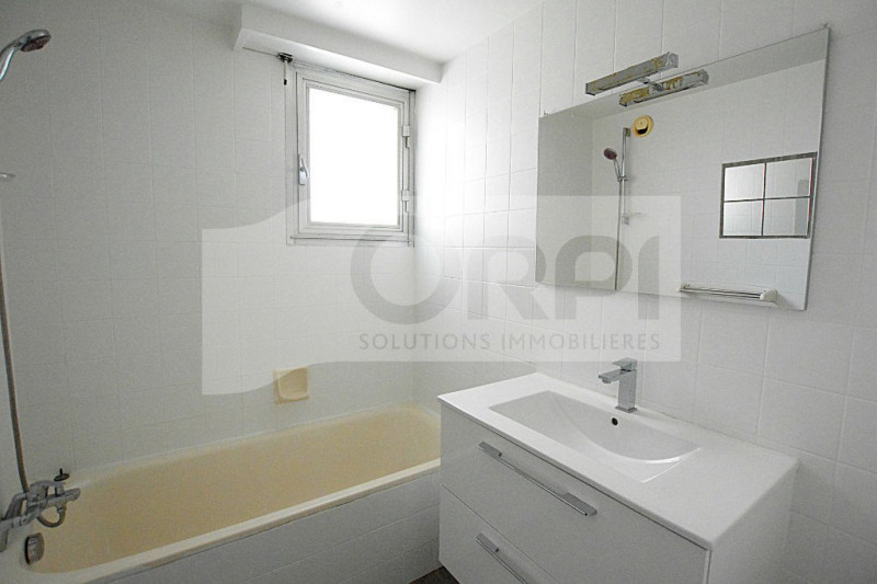 Vente appartement Nice 279900€ - Photo 6