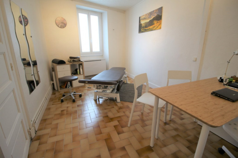 Vente appartement Gan 49000€ - Photo 2