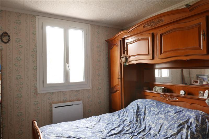 Revenda casa Maintenon 187250€ - Fotografia 5