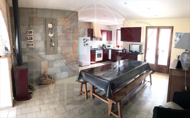 Sale house / villa Angles 198000€ - Picture 2