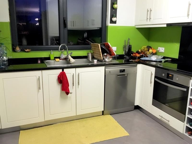 Revenda casa Houilles 415000€ - Fotografia 3