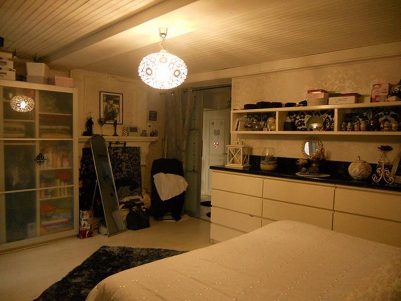 Vente maison / villa Caen 240900€ - Photo 9