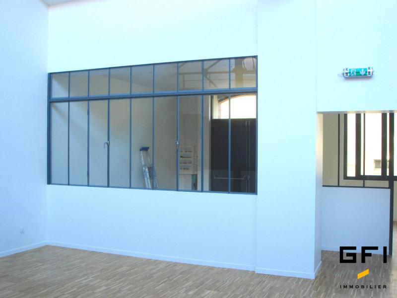 Venta  oficinas Montreuil 920000€ - Fotografía 12