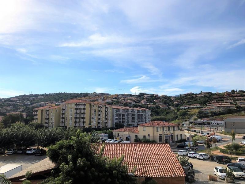 Vendita appartamento Propriano 370000€ - Fotografia 5