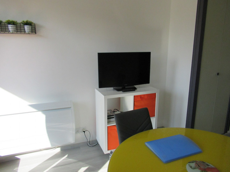 Vacation rental apartment Stella-plage 230€ - Picture 2