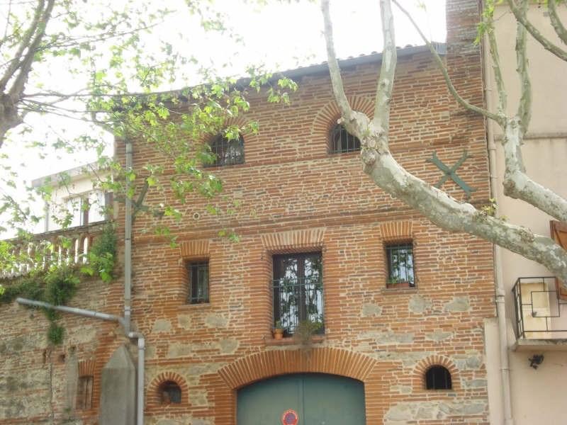 Location appartement Verfeil 650€ CC - Photo 4