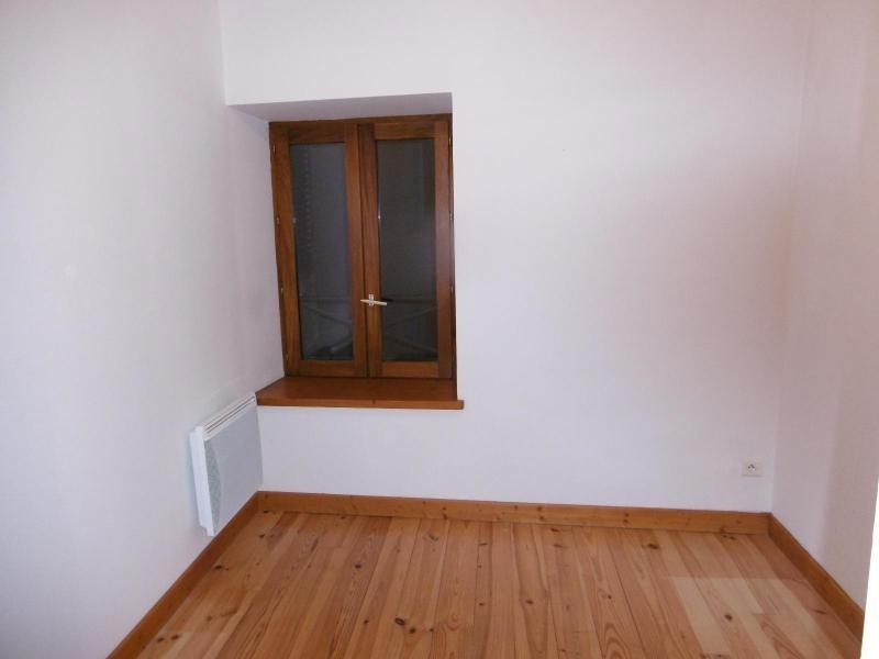 Location appartement Joux 600€ CC - Photo 4