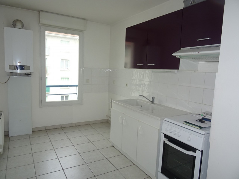 Vente appartement Valence 115 000€ - Photo 3