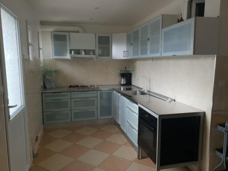 Sale house / villa Arques 288200€ - Picture 3