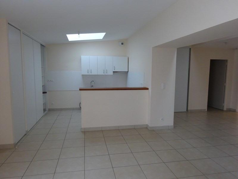 Locação apartamento Chaponost 1109€ CC - Fotografia 2