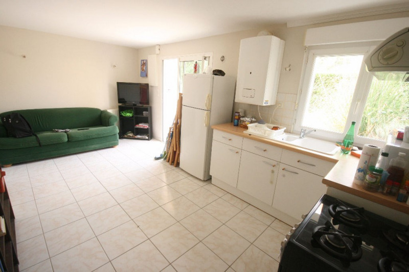 Vente appartement Saint georges de didonne 116 300€ - Photo 1