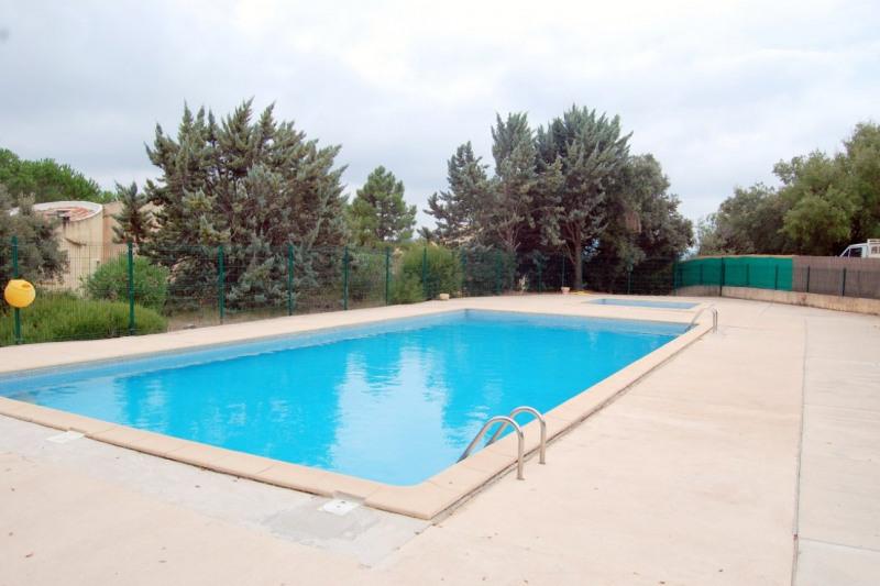 Vente appartement Saint-paul-en-forêt 80000€ - Photo 9