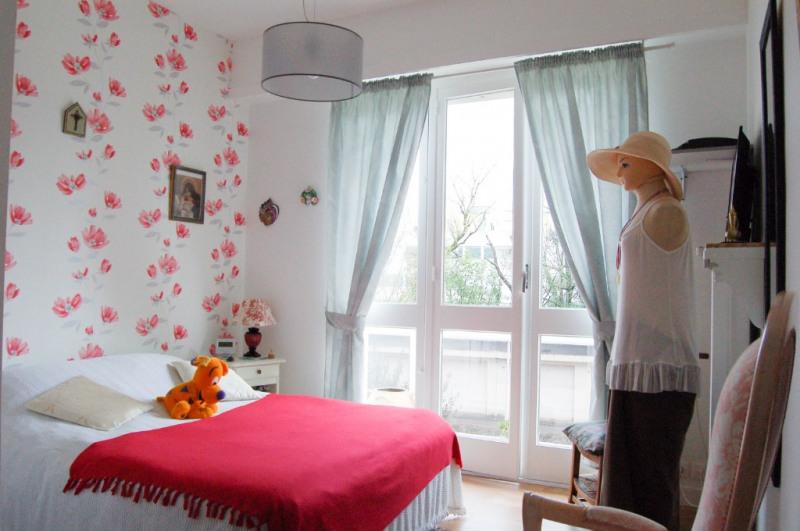 Vente de prestige appartement La rochelle 624750€ - Photo 9