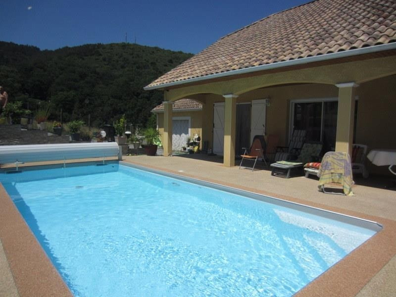 Sale house / villa Mauleon licharre 296 000€ - Picture 2