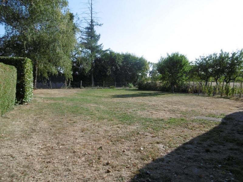 Vente maison / villa Villars-les-dombes 339000€ - Photo 7