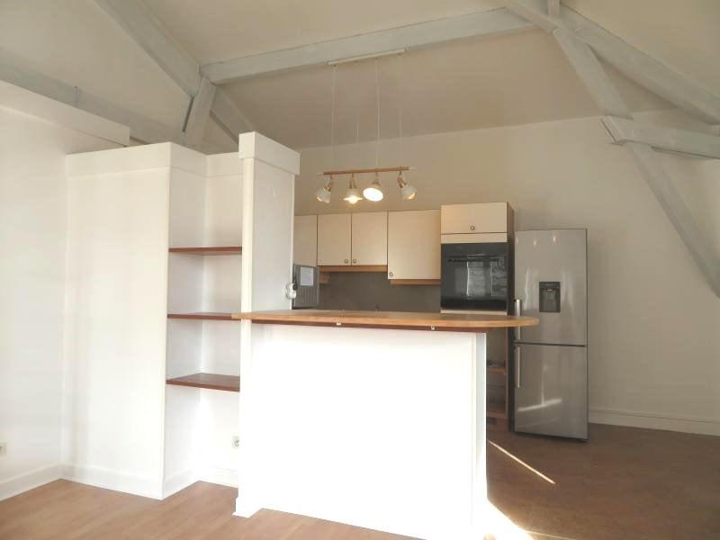 Location appartement Agen 700€ CC - Photo 4