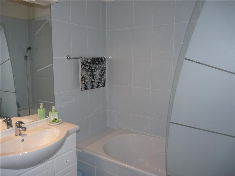 Deluxe sale apartment Agen 349 900€ - Picture 6