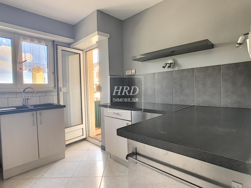 Vente appartement Marlenheim 159 885€ - Photo 1