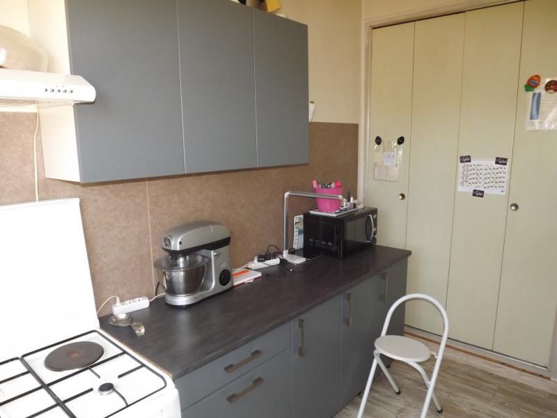 Sale house / villa Notre dame de sanilhac 275600€ - Picture 15