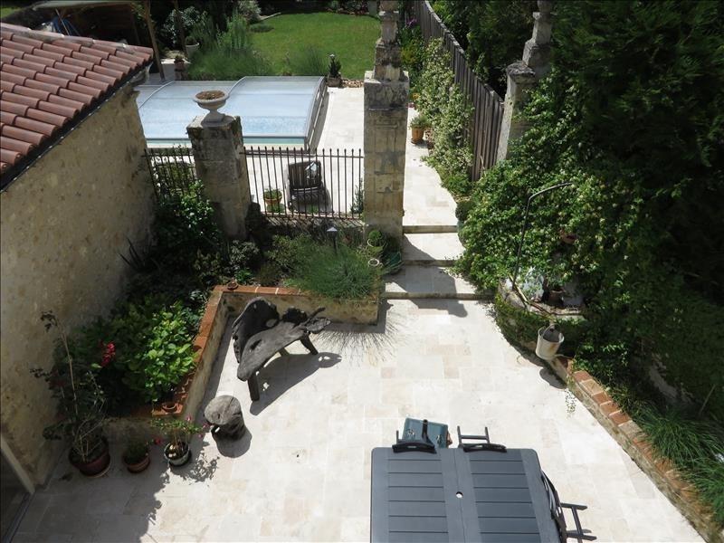 Sale house / villa Mussidan 498000€ - Picture 8