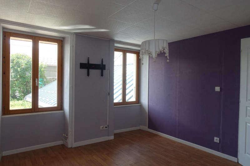 Investment property building Morbier 188 000€ - Picture 5