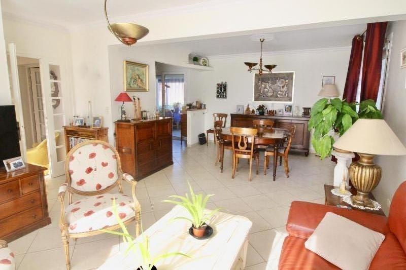 Vente maison / villa Castanet tolosan 349500€ - Photo 3