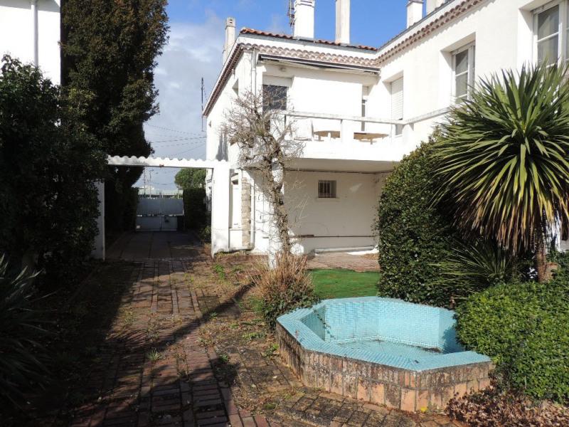 Deluxe sale house / villa Royan 778000€ - Picture 3
