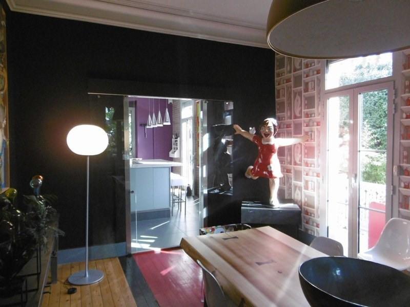 Deluxe sale house / villa Arcachon 2580000€ - Picture 5
