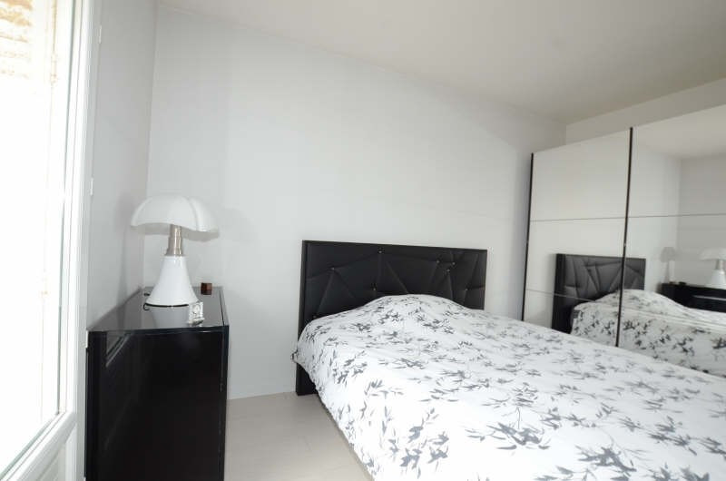 Vente appartement Bois d'arcy 159 000€ - Photo 4